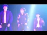 NO MORE DREAM DANCE BREAK - BTS SEXY DANCE (1).mp4