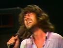 Deep Purple Smoke On The Water 1972 г