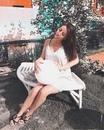 Мария Башевая фото #16