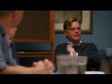 Аарон Соркин: Музыка по ту сторону диалогов / Aaron Sorkin: The Music Behind Dialogue (Озвучка)