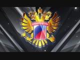 Илья Воробьёв, Андрей Локтионов, Илья Михеев —об ожиданиях от первого матча на Кубке Карьяла