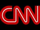 CNN Newsroom CNN США 28.10.2017