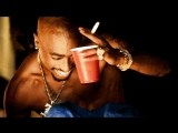 2Pac - All About You (feat.Nate Dogg, Yaki Kadafi, Hussein Fatal, Snoop Dogg)