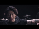 ONE OK ROCK - Change -Japanese Ver.- Official Music Video