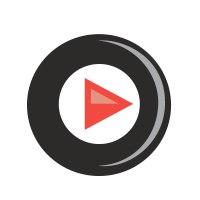 Логотип Такси-Мастер автоматизация служб такси
