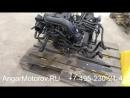 Купить Двигатель Volkswagen Golf 1.4 TSI CAXA Двигатель Фольксваген Гольф 1.4 CAX A Наличие