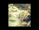 Enisum - Samoht Nara (Full Album) 2014