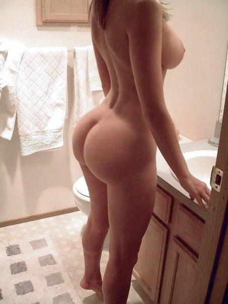 Big tits and big ass porn