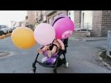 XiaoYing_Video_1526308302957_1080HD.mp4