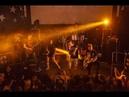 Слот - Круги На Воде Gatsby ver 2.0 Саратов Live 05.10.2018
