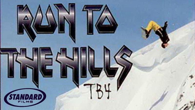 TB4: Run to the Hills - Full Movie - Standard Films