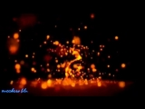Radiorama_-_FireConvert2mp3