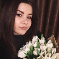 Юлька Донскова