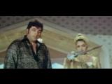 красивая песня - хемы малини из индийского фильма - самрат