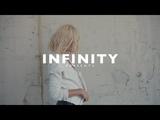 Bomfunk MC's - Freestyler (Velchev &amp Dmitriy Rs &amp Alex Mistery Remix) (INFINITY BASS) #enjoybeauty