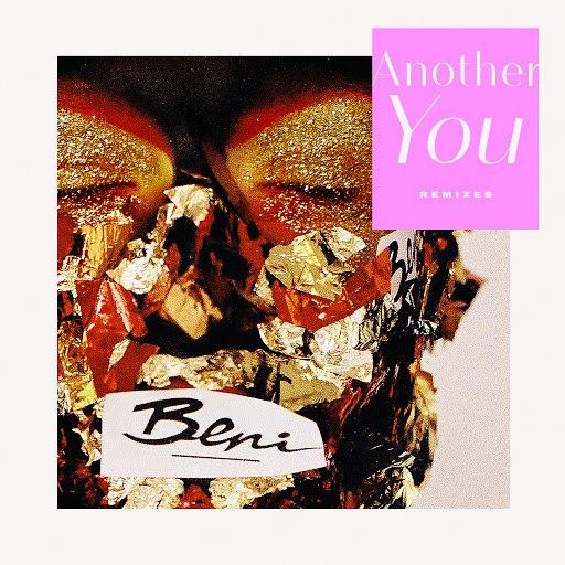Beni альбом Another You (Remixes)