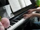 Final Fantasy IX Piano collections - Final Battle