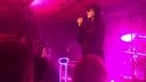 Allie X - That's So Us Live @ Phi Centre Montr