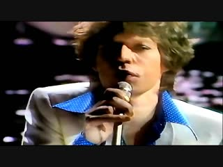 Rolling Stones - Angie Full HD