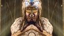 YTP Odin's Beard For Honor Poop