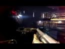 Прохождение Aliens Colonial Marines - 2 Супергерой.mp4