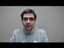 Семинар Алекса Волкова по таргетированной рекламе в вк в Казани 29 апреля