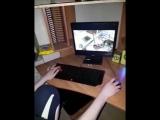 Far Cry 3 (Захват лагеря наемников)