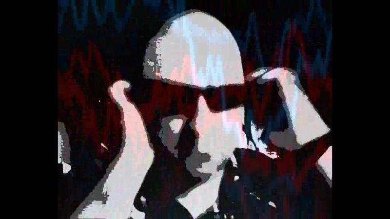 DJ Segen(Илья Киселев) Радар(Прорыв сквозь бездну II часть)
