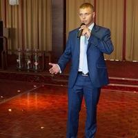 Вадим Уваров | Санкт-Петербург
