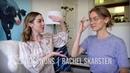 20 Questions | Rachel Skarsten