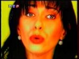 Доброе утро, страна! (РТР, 1999) Шиншиллы - Три желтых розы