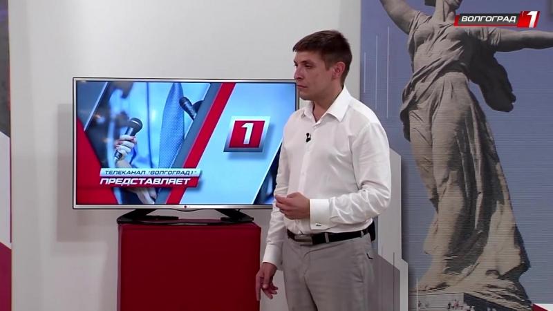 Ток-шоу По правде говоря Кинофестиваль, посвященный Элему Климову