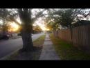 [FloridaYalta] 🔴 А ЛЮДИ ГДЕ ? 🔴 СПАЛЬНЫЙ район ОРЛАНДО ФЛОРИДА АМЕРИКА 23.01.2018