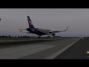 A320neo 3