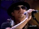 Kid rock and hank williams jr tribute to johnny cash