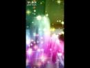 Like_6612117301882952967.mp4