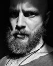 Алексей Макаренков фото #25