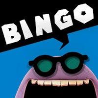 Скачать Bingo Monster