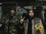 Eminem, Nas &amp 2Pac feat Amy Lee (Evanecence) - Open Doors