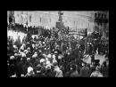 Фильм День в истории революция 1917 года Кристина Ибрагимова и Юлия Беликова