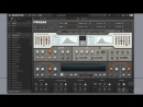 Groove3 - REAKTOR Know-How The Basics