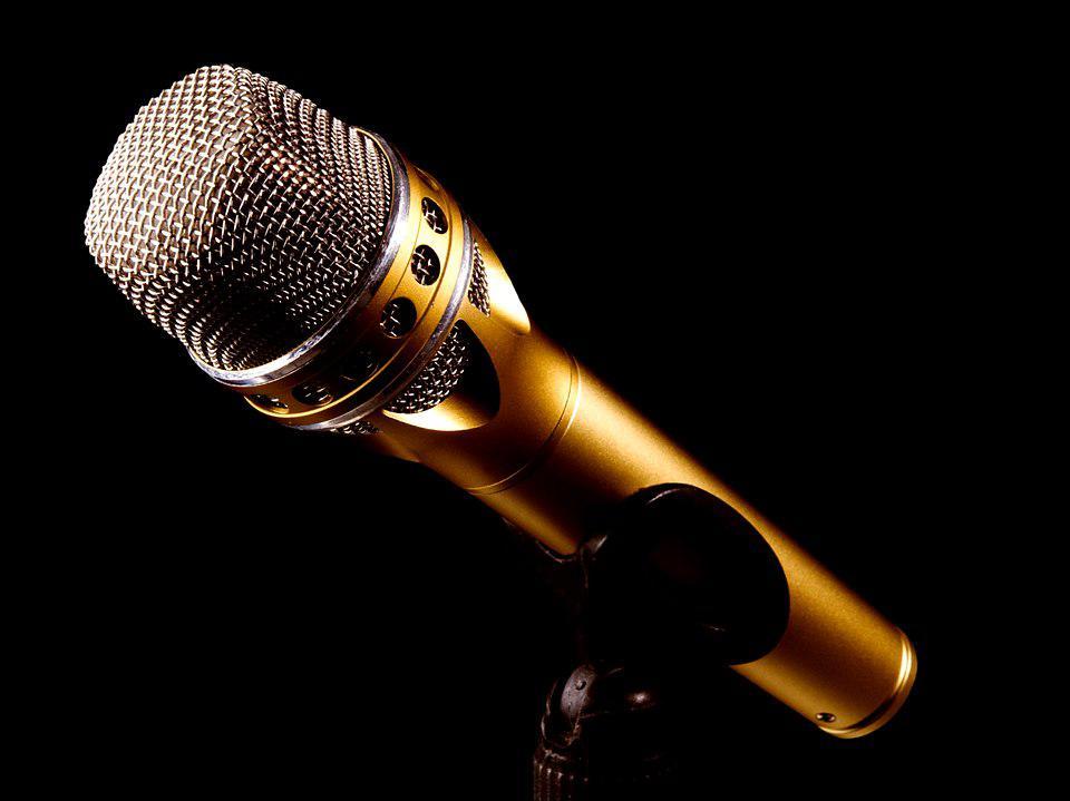 В Лианозове состоится отчетный концерт вокалистов