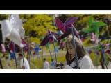 Asol feat. OLNL - Bucket List