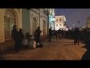 Канал Грибоедова.mp4