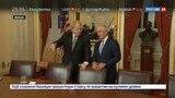 Новости на Россия 24  •  Швейцарская мумия XVIII века оказалась предком Бориса Джонсона