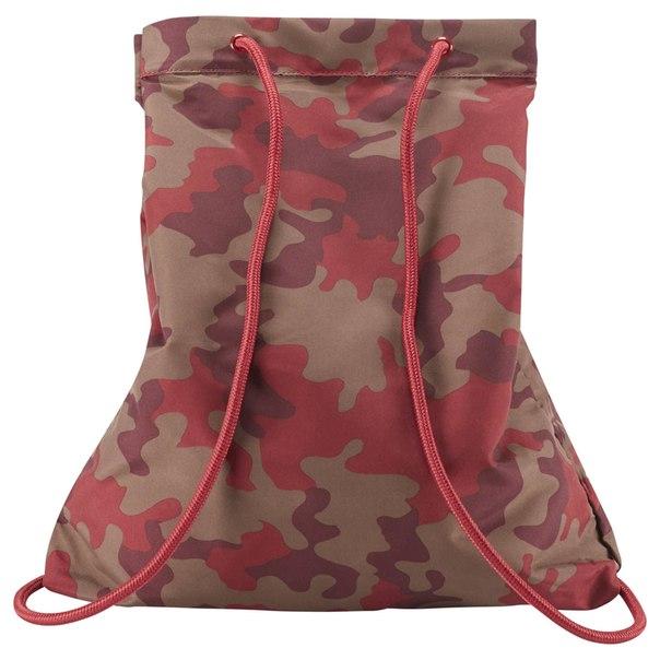 Спортивная сумка Enhanced