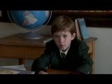 ШЕСТОЕ ЧУВСТВО, The Sixth Sense,1999