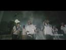 Sean Kingston Feat. Tommy Lee Sparta - Cross Over (2017) HD 1080p
