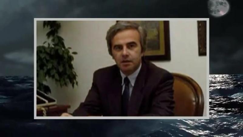 1992-2012 - Guerra Finanziaria all'Italia (con commento di Paolo Barnard)