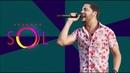 Jammil Rega Trilha sonora de Segundo Sol